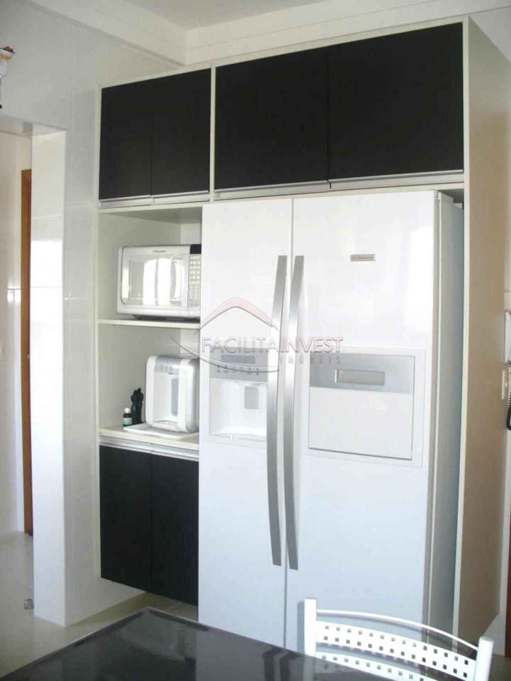 Alugar Apartamentos / Apartamento Mobiliado em Ribeirão Preto apenas R$ 4.100,00 - Foto 29