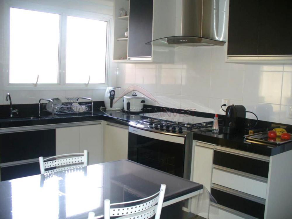 Alugar Apartamentos / Apartamento Mobiliado em Ribeirão Preto apenas R$ 4.100,00 - Foto 30