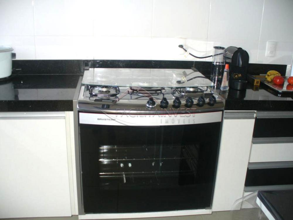 Alugar Apartamentos / Apartamento Mobiliado em Ribeirão Preto apenas R$ 4.100,00 - Foto 31