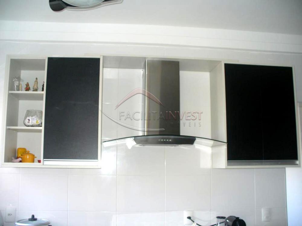 Alugar Apartamentos / Apartamento Mobiliado em Ribeirão Preto apenas R$ 4.100,00 - Foto 32