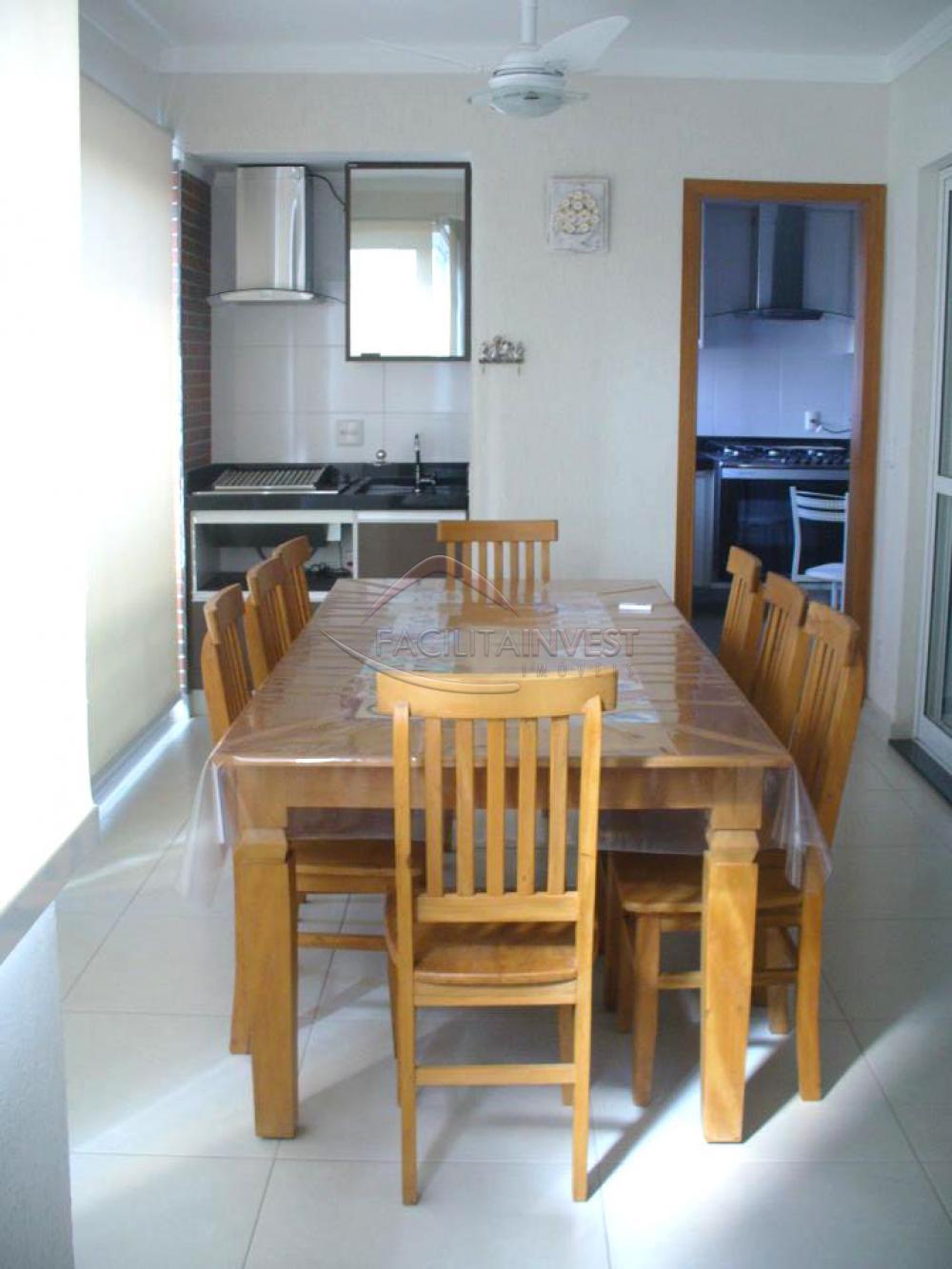 Alugar Apartamentos / Apartamento Mobiliado em Ribeirão Preto apenas R$ 4.100,00 - Foto 33
