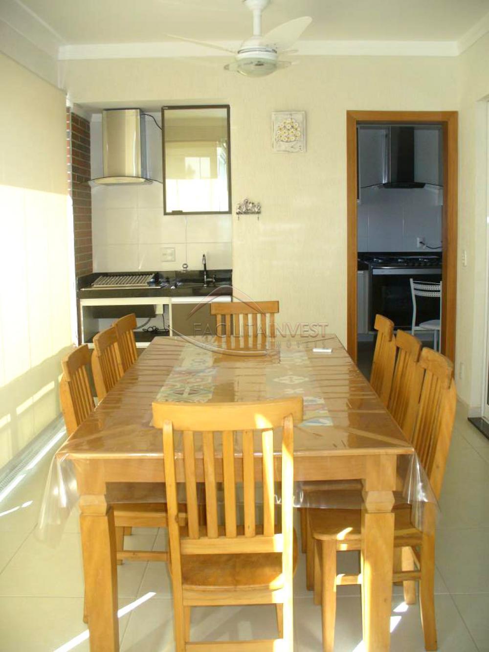 Alugar Apartamentos / Apartamento Mobiliado em Ribeirão Preto apenas R$ 4.100,00 - Foto 34