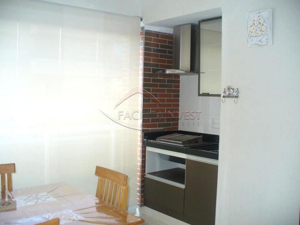 Alugar Apartamentos / Apartamento Mobiliado em Ribeirão Preto apenas R$ 4.100,00 - Foto 35
