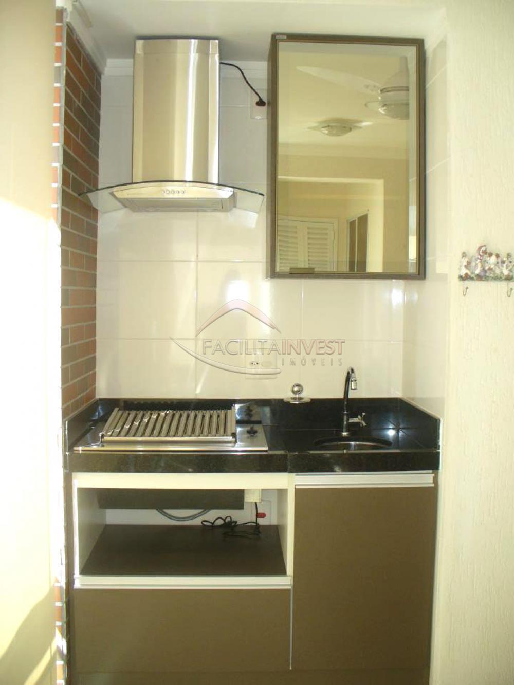 Alugar Apartamentos / Apartamento Mobiliado em Ribeirão Preto apenas R$ 4.100,00 - Foto 36