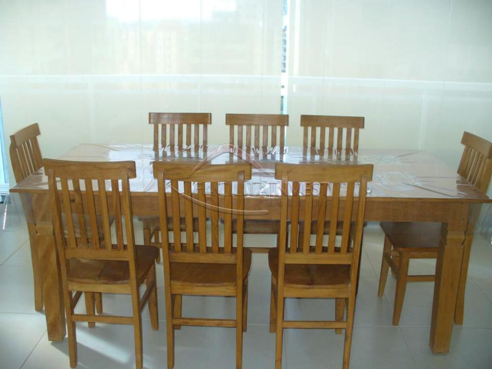 Alugar Apartamentos / Apartamento Mobiliado em Ribeirão Preto apenas R$ 4.100,00 - Foto 37