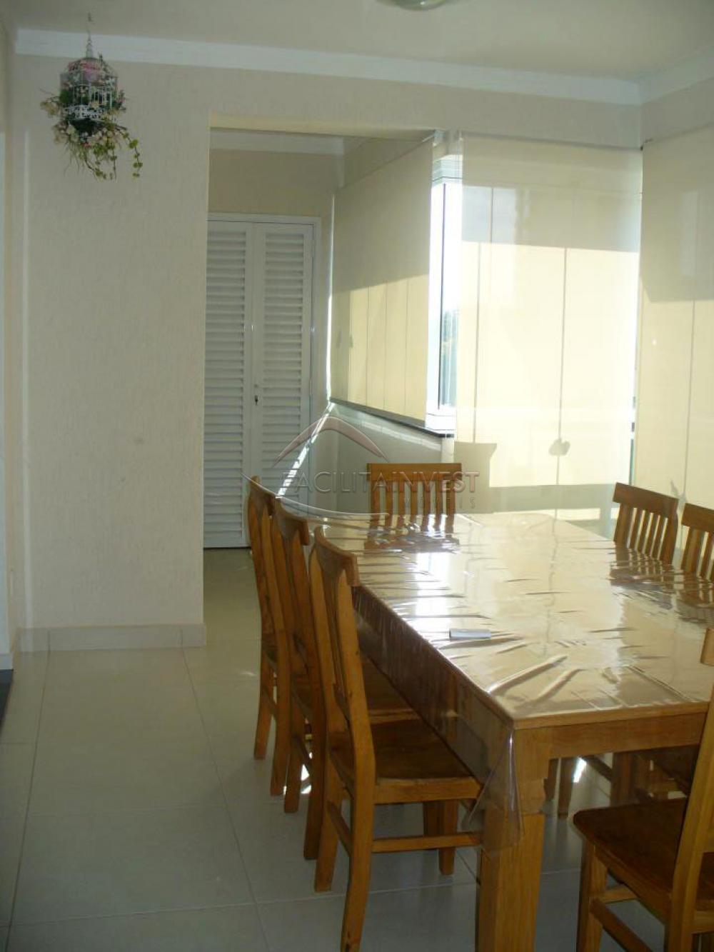 Alugar Apartamentos / Apartamento Mobiliado em Ribeirão Preto apenas R$ 4.100,00 - Foto 38