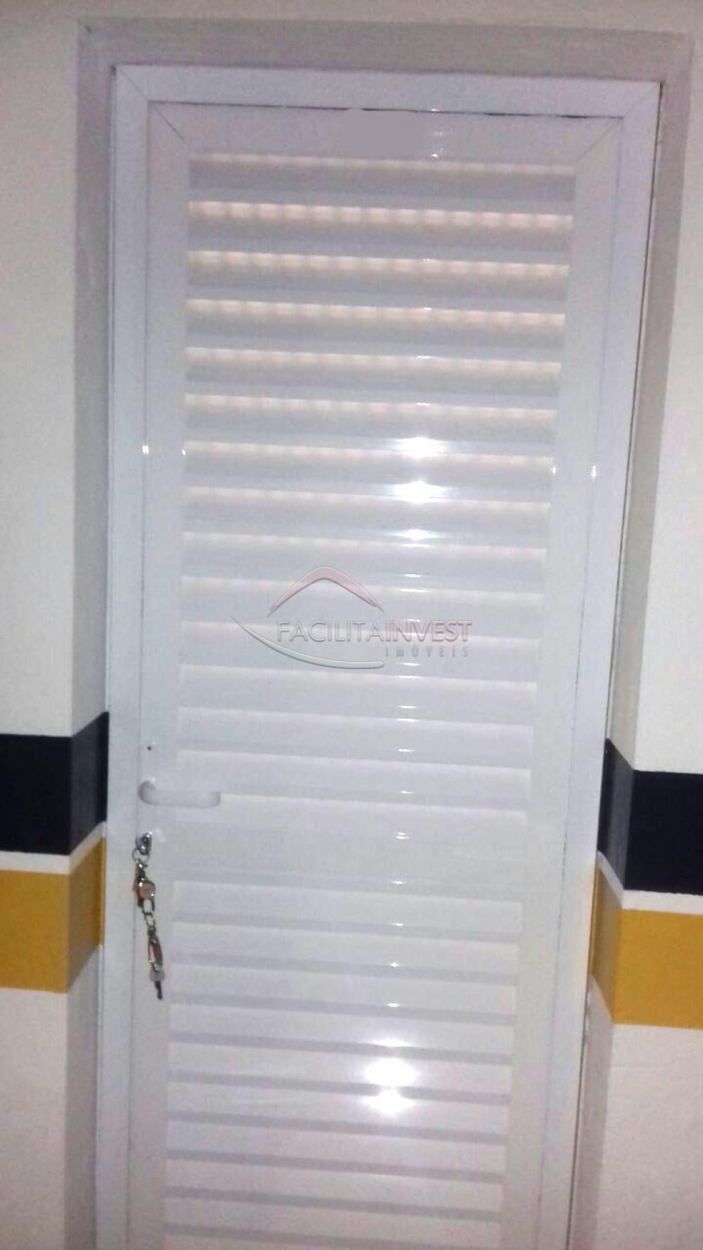Alugar Apartamentos / Apartamento Mobiliado em Ribeirão Preto apenas R$ 4.100,00 - Foto 41