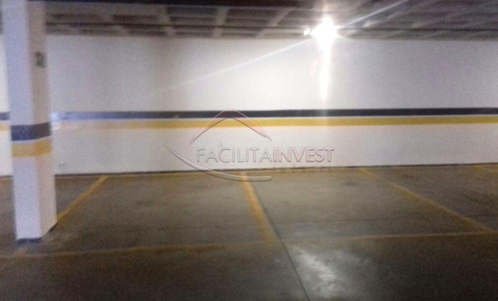 Alugar Apartamentos / Apartamento Mobiliado em Ribeirão Preto apenas R$ 4.100,00 - Foto 42