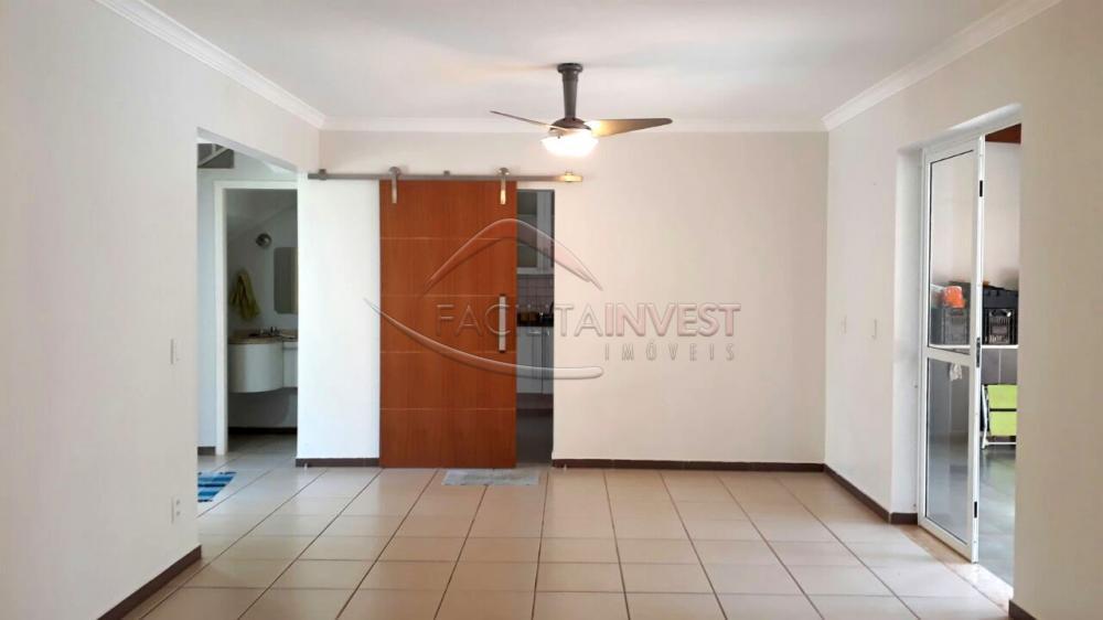 Comprar Casa Condomínio / Casa Condomínio em Ribeirão Preto apenas R$ 820.000,00 - Foto 1