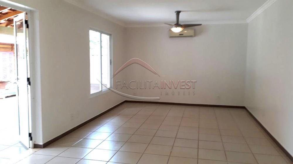 Comprar Casa Condomínio / Casa Condomínio em Ribeirão Preto apenas R$ 820.000,00 - Foto 2