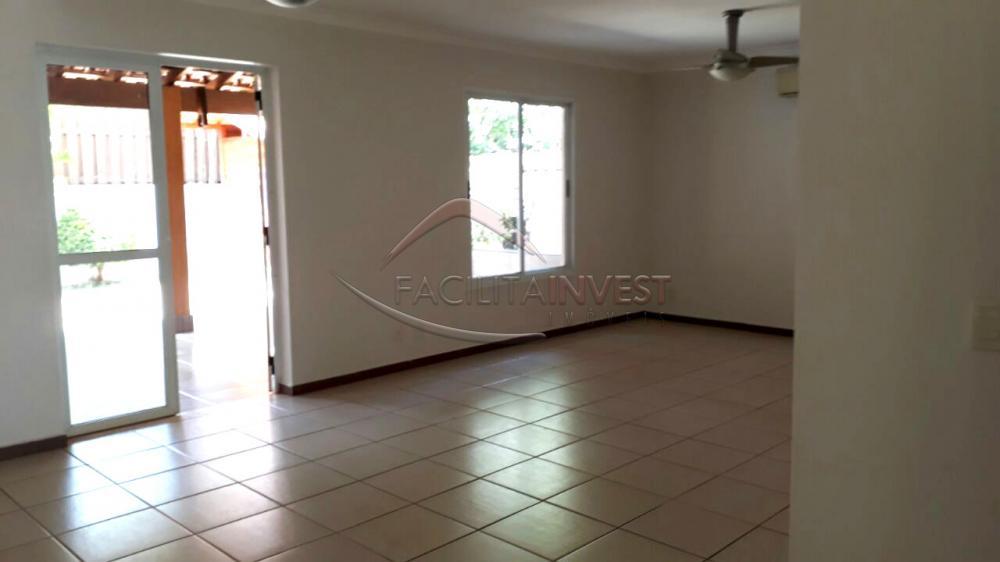 Comprar Casa Condomínio / Casa Condomínio em Ribeirão Preto apenas R$ 820.000,00 - Foto 3