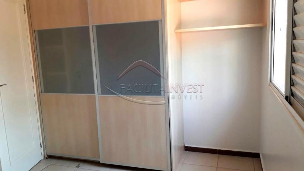 Comprar Casa Condomínio / Casa Condomínio em Ribeirão Preto apenas R$ 820.000,00 - Foto 5