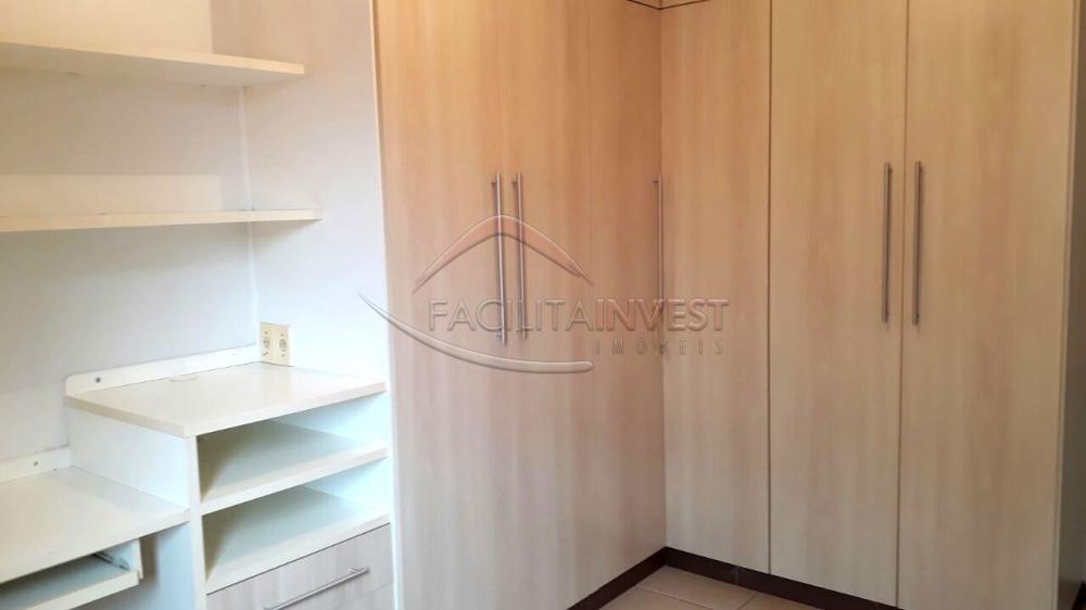 Comprar Casa Condomínio / Casa Condomínio em Ribeirão Preto apenas R$ 820.000,00 - Foto 7