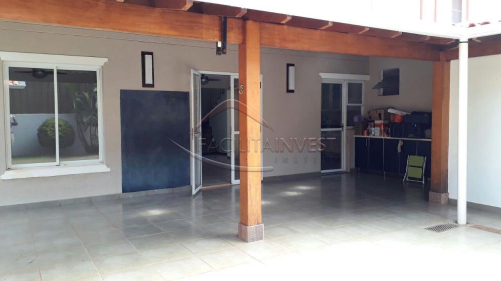 Comprar Casa Condomínio / Casa Condomínio em Ribeirão Preto apenas R$ 820.000,00 - Foto 13
