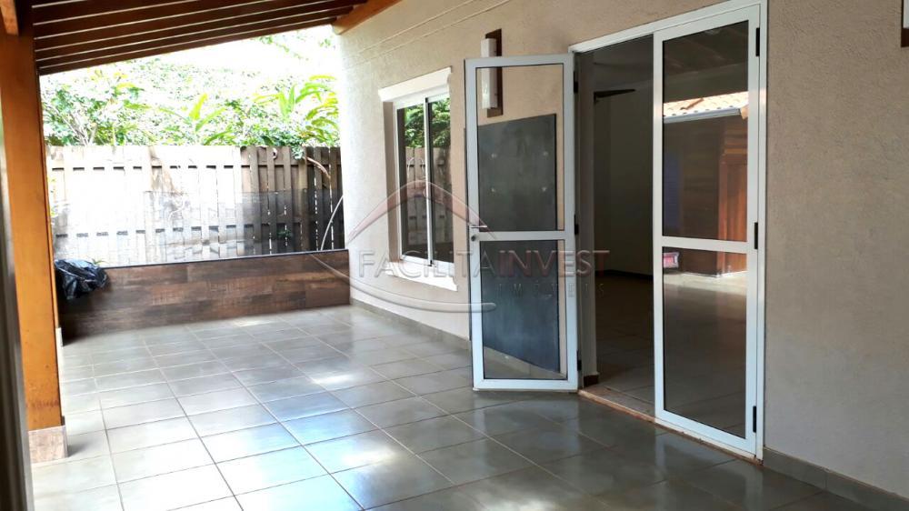 Comprar Casa Condomínio / Casa Condomínio em Ribeirão Preto apenas R$ 820.000,00 - Foto 16