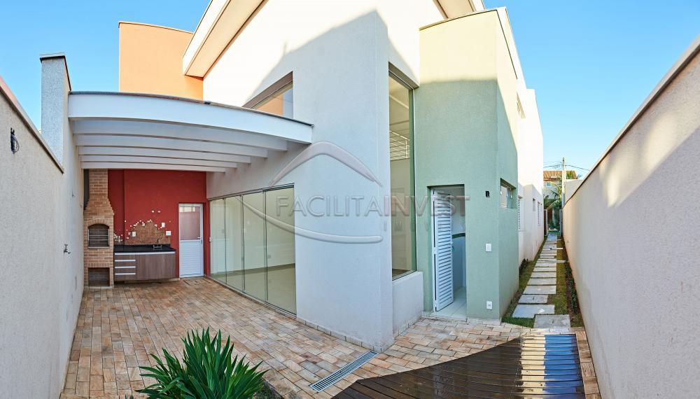Alugar Casa Condomínio / Casa Condomínio em Ribeirão Preto apenas R$ 2.800,00 - Foto 1