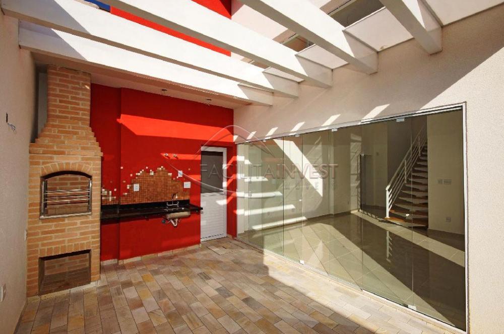Alugar Casa Condomínio / Casa Condomínio em Ribeirão Preto apenas R$ 2.800,00 - Foto 2