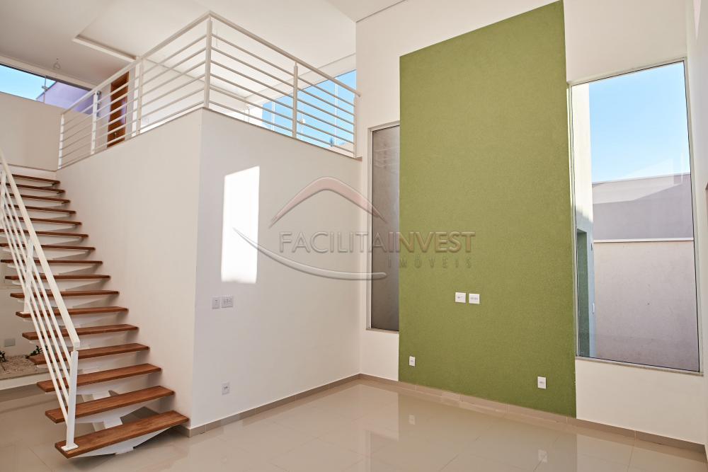Alugar Casa Condomínio / Casa Condomínio em Ribeirão Preto apenas R$ 2.800,00 - Foto 4