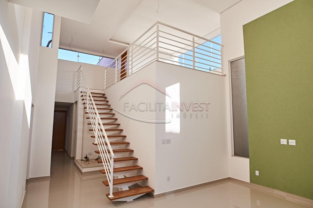 Alugar Casa Condomínio / Casa Condomínio em Ribeirão Preto apenas R$ 2.800,00 - Foto 5