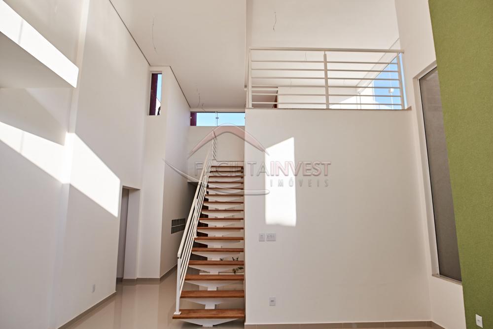 Alugar Casa Condomínio / Casa Condomínio em Ribeirão Preto apenas R$ 2.800,00 - Foto 6