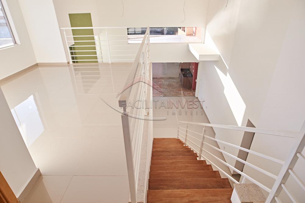 Alugar Casa Condomínio / Casa Condomínio em Ribeirão Preto apenas R$ 2.800,00 - Foto 8