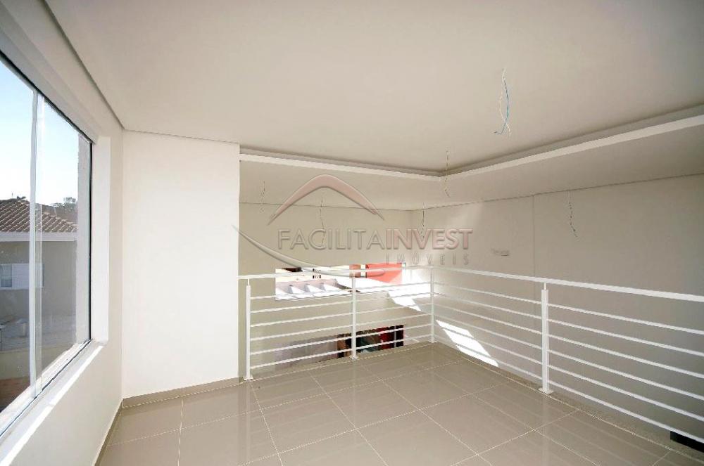 Alugar Casa Condomínio / Casa Condomínio em Ribeirão Preto apenas R$ 2.800,00 - Foto 9