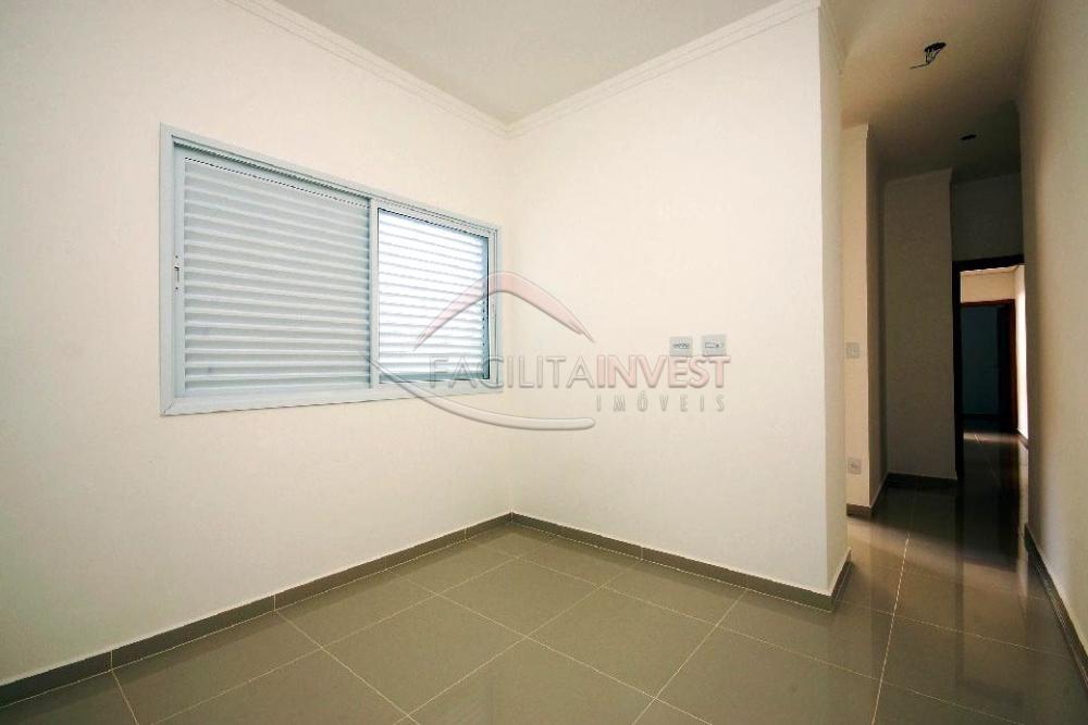 Alugar Casa Condomínio / Casa Condomínio em Ribeirão Preto apenas R$ 2.800,00 - Foto 12