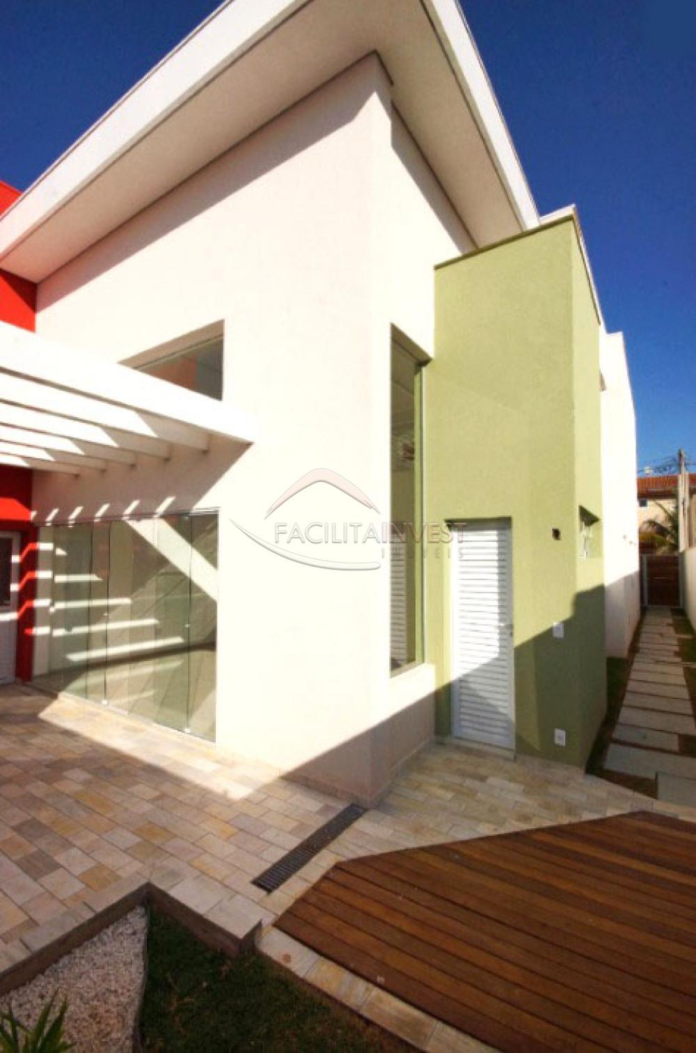 Alugar Casa Condomínio / Casa Condomínio em Ribeirão Preto apenas R$ 2.800,00 - Foto 13