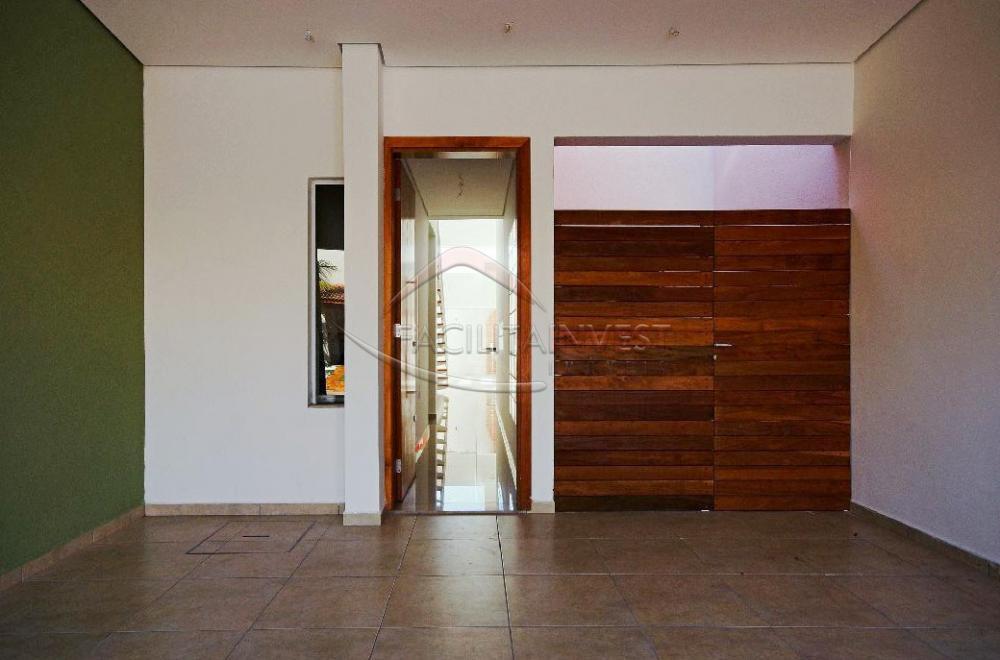 Alugar Casa Condomínio / Casa Condomínio em Ribeirão Preto apenas R$ 2.800,00 - Foto 14