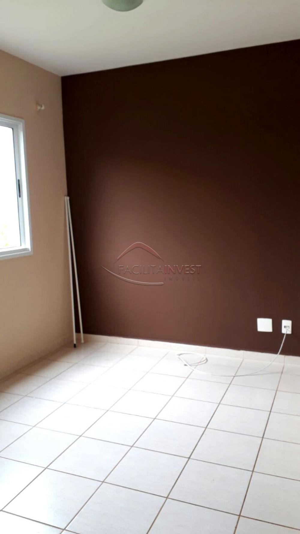 Alugar Casa Condomínio / Casa Condomínio em Ribeirão Preto apenas R$ 1.600,00 - Foto 2
