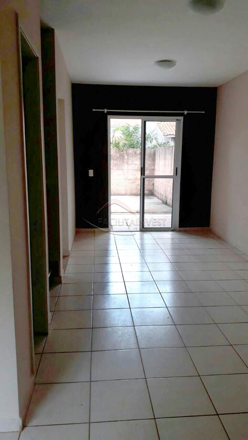 Alugar Casa Condomínio / Casa Condomínio em Ribeirão Preto apenas R$ 1.600,00 - Foto 4