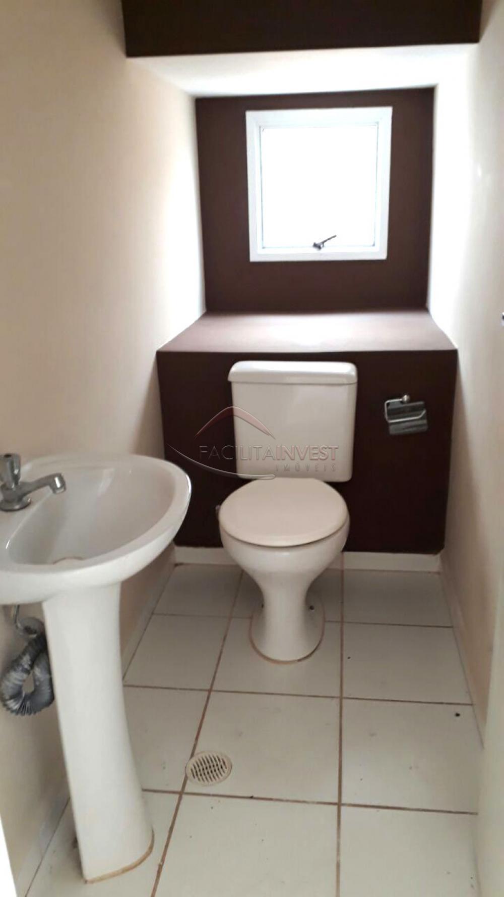 Alugar Casa Condomínio / Casa Condomínio em Ribeirão Preto apenas R$ 1.600,00 - Foto 5