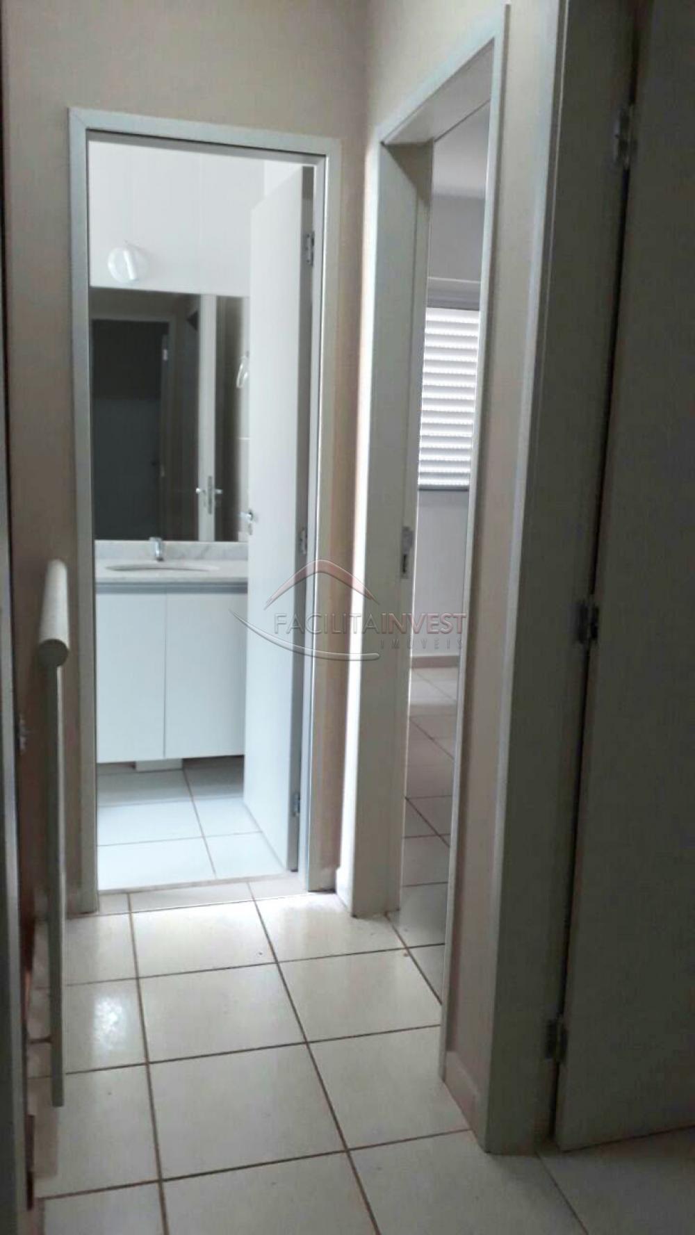 Alugar Casa Condomínio / Casa Condomínio em Ribeirão Preto apenas R$ 1.600,00 - Foto 7