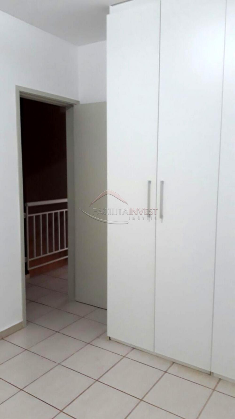 Alugar Casa Condomínio / Casa Condomínio em Ribeirão Preto apenas R$ 1.600,00 - Foto 8