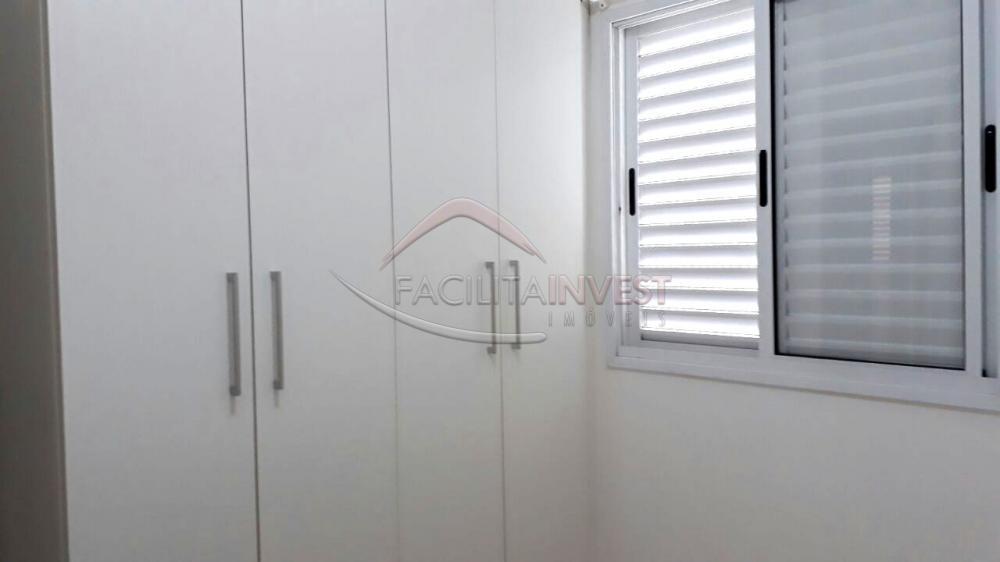 Alugar Casa Condomínio / Casa Condomínio em Ribeirão Preto apenas R$ 1.600,00 - Foto 9