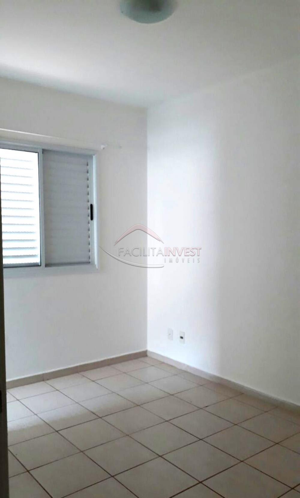 Alugar Casa Condomínio / Casa Condomínio em Ribeirão Preto apenas R$ 1.600,00 - Foto 13