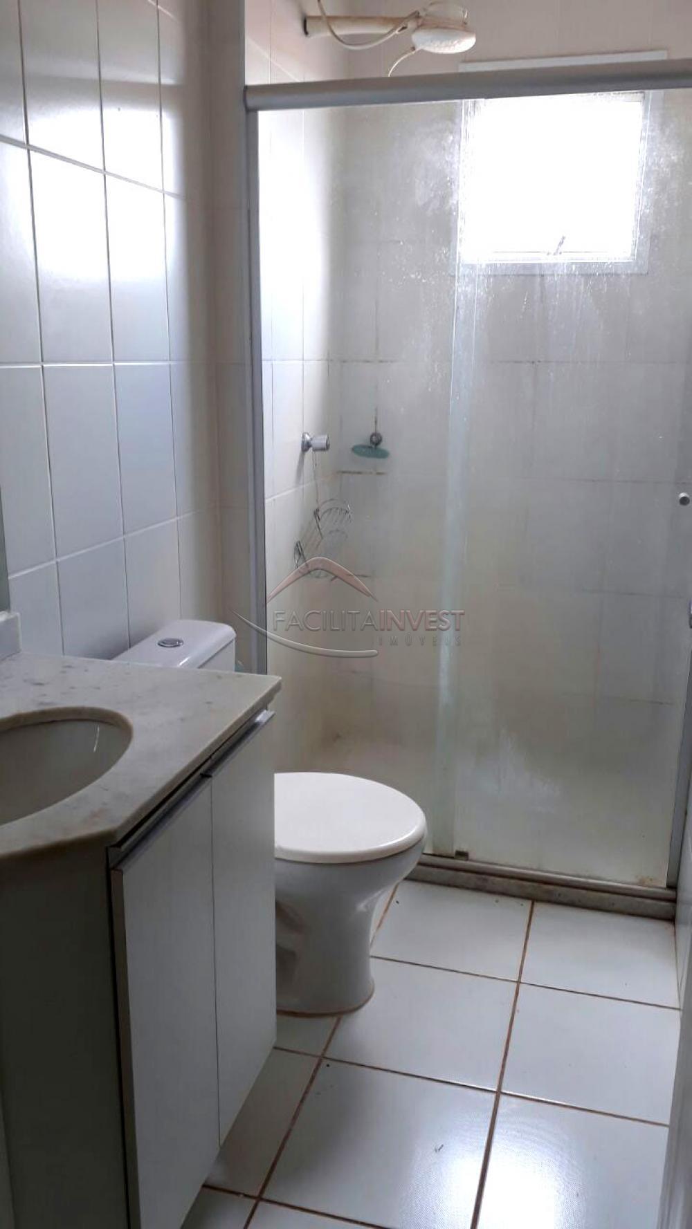 Alugar Casa Condomínio / Casa Condomínio em Ribeirão Preto apenas R$ 1.600,00 - Foto 14
