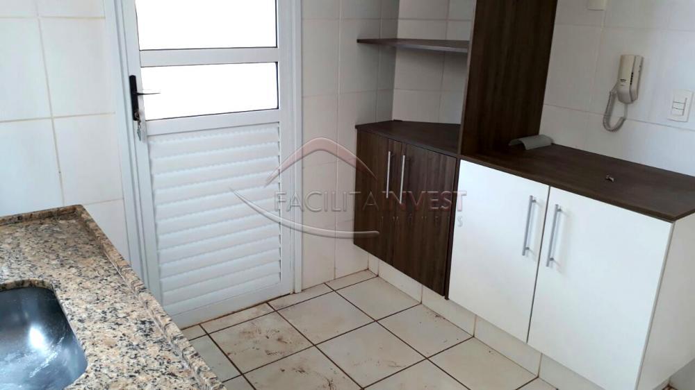 Alugar Casa Condomínio / Casa Condomínio em Ribeirão Preto apenas R$ 1.600,00 - Foto 19