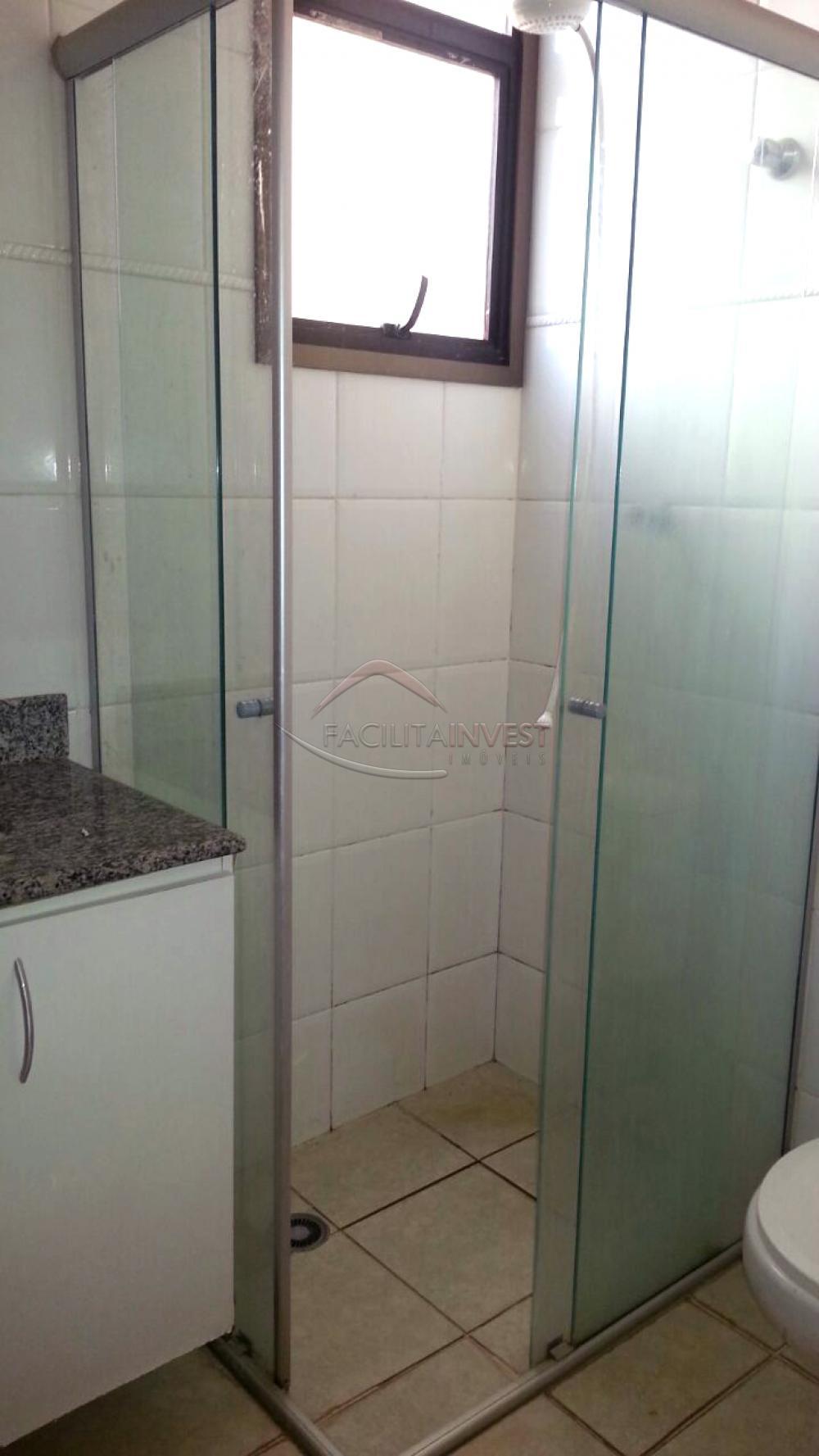 Alugar Apartamentos / Apart. Padrão em Ribeirão Preto apenas R$ 1.200,00 - Foto 8