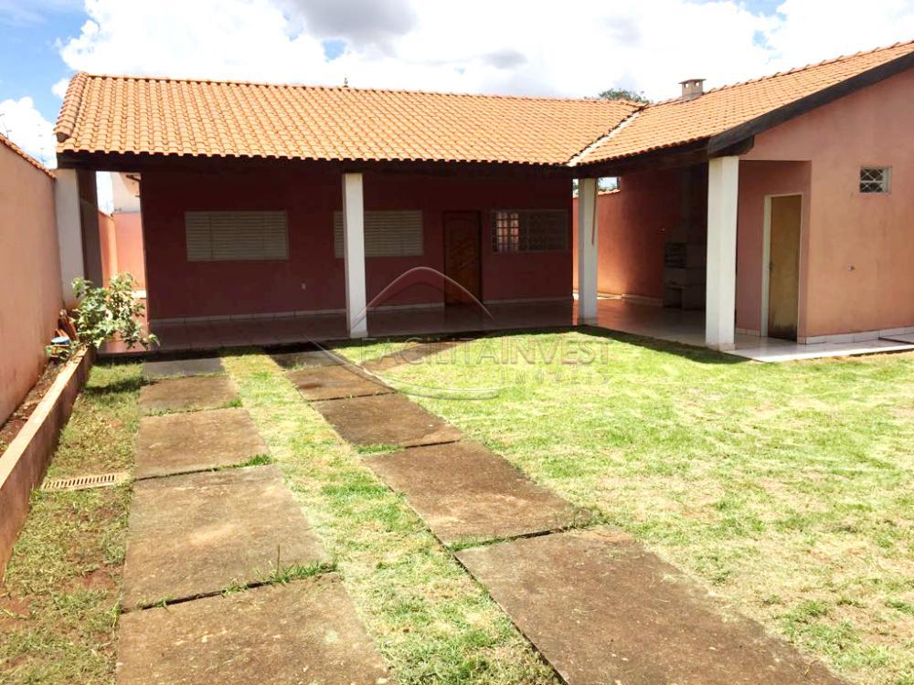 Comprar Casa Padrão / Casa Padrão em Ribeirão Preto apenas R$ 270.000,00 - Foto 1