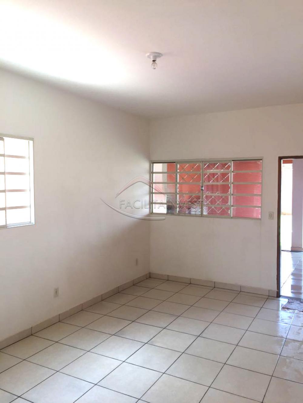 Comprar Casa Padrão / Casa Padrão em Ribeirão Preto apenas R$ 270.000,00 - Foto 2