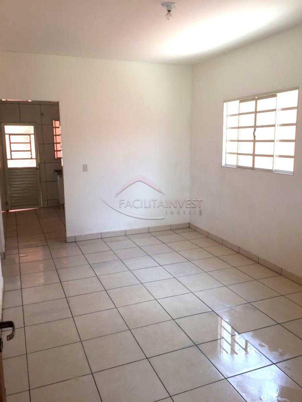 Comprar Casa Padrão / Casa Padrão em Ribeirão Preto apenas R$ 270.000,00 - Foto 3