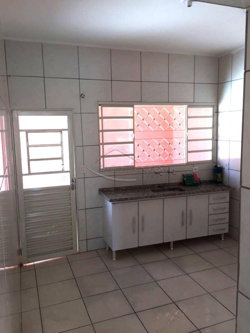 Comprar Casa Padrão / Casa Padrão em Ribeirão Preto apenas R$ 270.000,00 - Foto 5