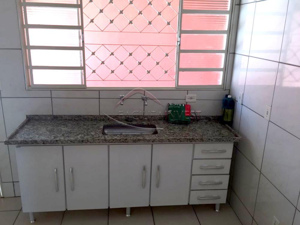 Comprar Casa Padrão / Casa Padrão em Ribeirão Preto apenas R$ 270.000,00 - Foto 6