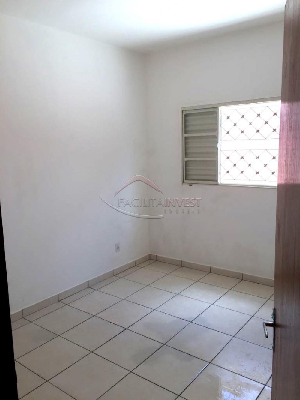 Comprar Casa Padrão / Casa Padrão em Ribeirão Preto apenas R$ 270.000,00 - Foto 8