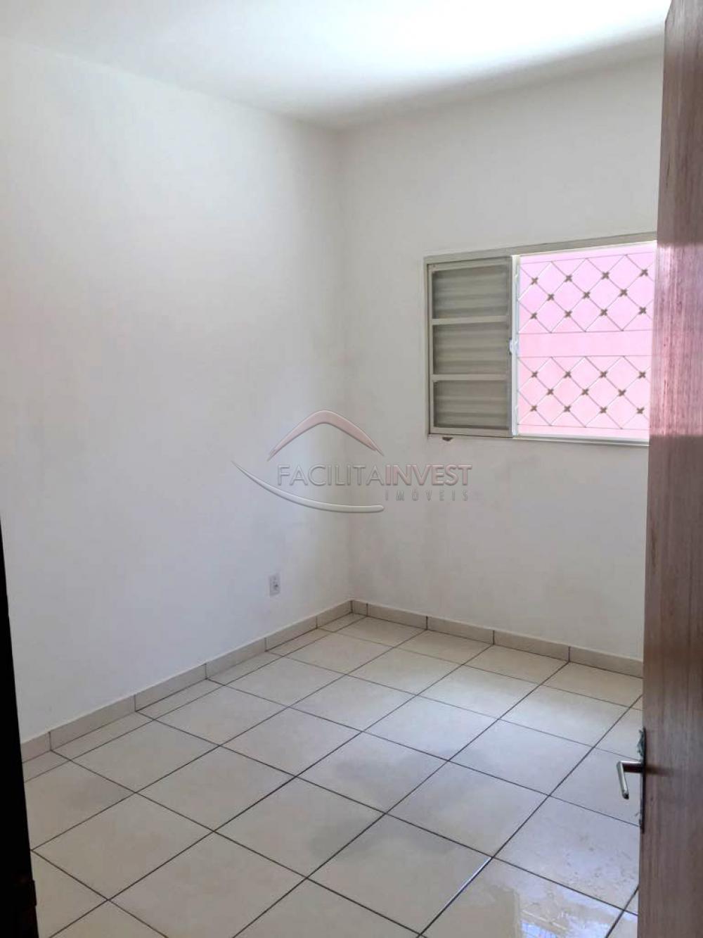 Comprar Casa Padrão / Casa Padrão em Ribeirão Preto apenas R$ 270.000,00 - Foto 9