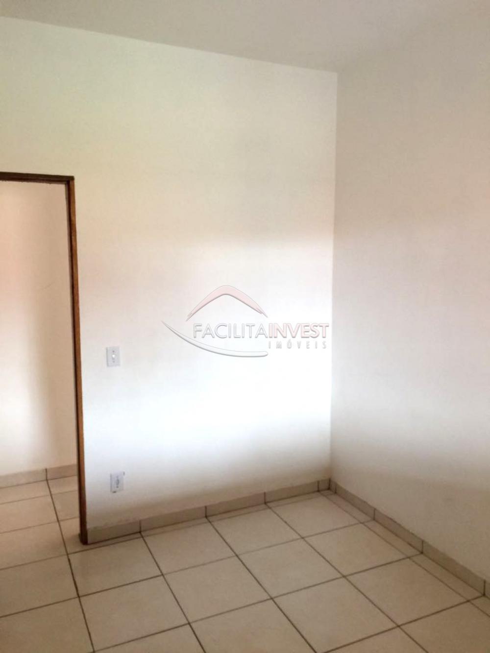 Comprar Casa Padrão / Casa Padrão em Ribeirão Preto apenas R$ 270.000,00 - Foto 10