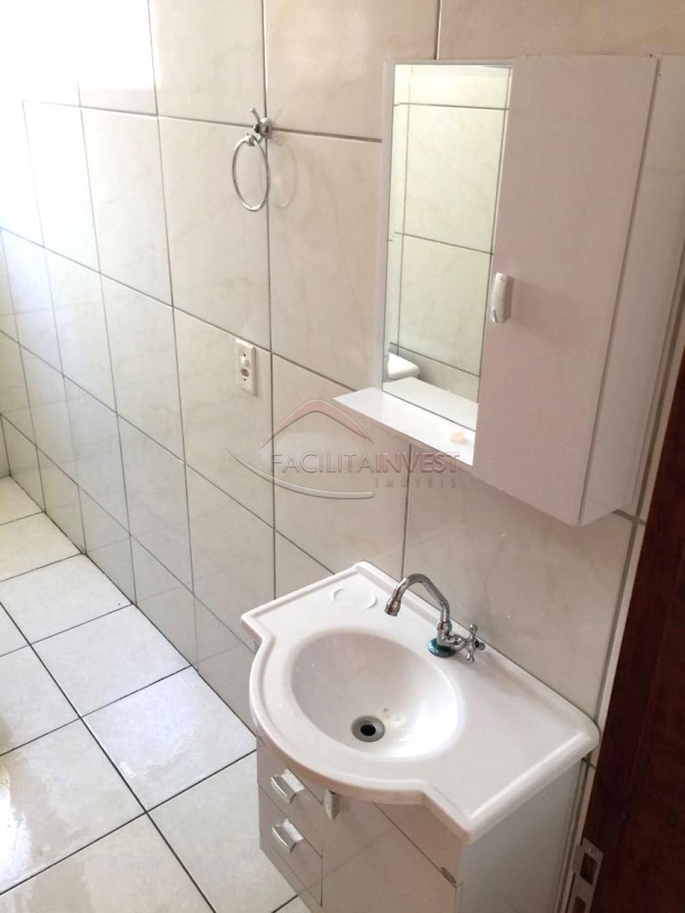 Comprar Casa Padrão / Casa Padrão em Ribeirão Preto apenas R$ 270.000,00 - Foto 11