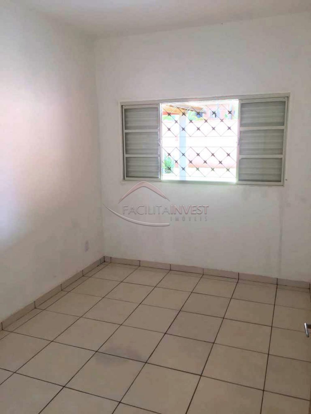 Comprar Casa Padrão / Casa Padrão em Ribeirão Preto apenas R$ 270.000,00 - Foto 14