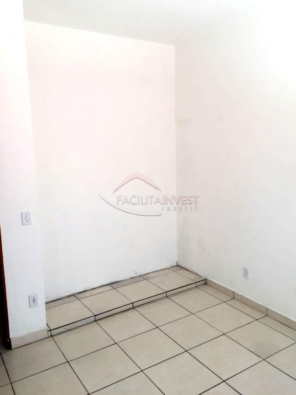Comprar Casa Padrão / Casa Padrão em Ribeirão Preto apenas R$ 270.000,00 - Foto 15